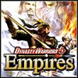Dynasty Warriors 5: Empires (X360)