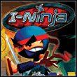 I-Ninja (GCN)