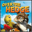 Over the Hedge (GBA)