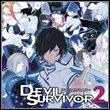 Shin Megami Tensei: Devil Survivor 2 (NDS)