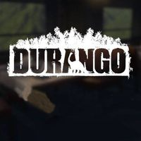 Durango: Wild Lands (AND)