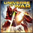 Universe at War: Earth Assault (X360)