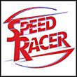 Speed Racer (NDS)