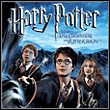 Harry Potter and the Prisoner of Azkaban (PS2)