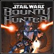 Star Wars Bounty Hunter (PS4)
