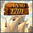 Anno 1701: Dawn of Discovery (NDS)