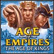 Age of Empires: The Age of Kings (NDS)