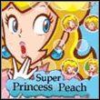 Super Princess Peach (NDS)