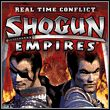 Real Time Conflict: Shogun Empires (NDS)