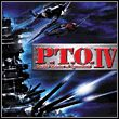 P.T.O. IV: Pacific Theater of Operations (PS2)
