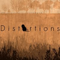 Distortions (PC)