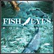Fish Eyes Portable (PSP)