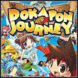 Dokapon Journey (NDS)