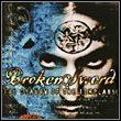 Broken Sword: The Shadow of the Templars (PS1)