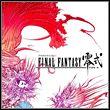 Final Fantasy Type-0 (PSP)