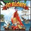 So Blonde: Back to the Island (Wii)