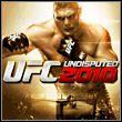 UFC Undisputed 2010 (PSP)