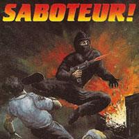 Saboteur (Switch)