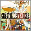 Crystal Defenders (PS3)