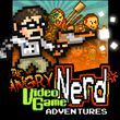 Angry Video Game Nerd Adventures (WiiU)