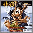 Hugo: The Evil Mirror (GBA)
