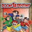 Doom & Destiny (X360)