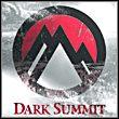 Dark Summit (GCN)