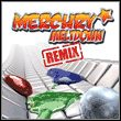 Mercury Meltdown Remix (PS2)