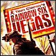 Tom Clancy's Rainbow Six Vegas (PS3)