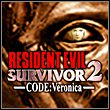 Resident Evil Survivor 2: Code Veronica (PS2)