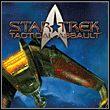 Star Trek: Tactical Assault (NDS)