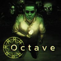 Octave (AND)
