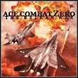 Ace Combat Zero: The Belkan War (PS2)