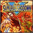Samurai Shodown V (XBOX)
