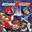 Mega Man X: Command Mission (GCN)