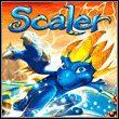Scaler (GCN)