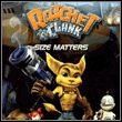 Ratchet & Clank: Size Matters (PS2)