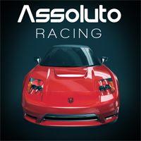 Assoluto Racing (AND)