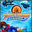 Skies of Arcadia Legends (GCN)