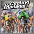 Pro Cycling Manager: Tour de France 2010 (PSP)