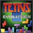Tetris Evolution (X360)