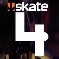 Skate 4