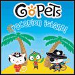 GoPets: Vacation Island (NDS)