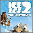 Ice Age 2: The Meltdown (GCN)