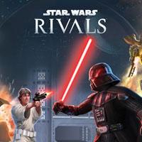 Star Wars: Rivals (iOS)