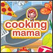 Cooking Mama (NDS)