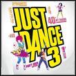 Just Dance 3 (X360)