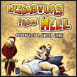 Neighbours from Hell (PS2)