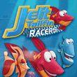 Jett Tailfin (3DS)