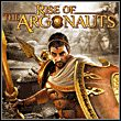 Rise of the Argonauts